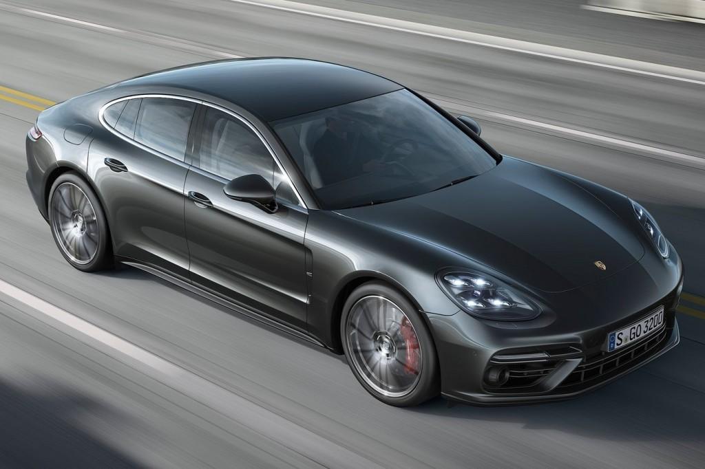 Porsche-Panamera-2017-1600-06