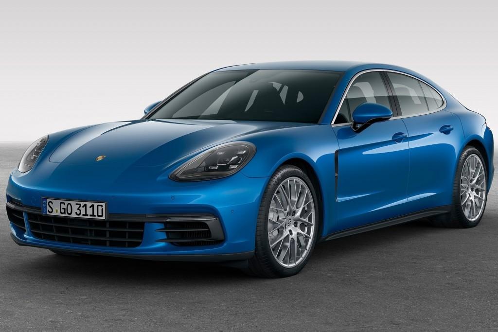 Porsche-Panamera-2017-1600-11