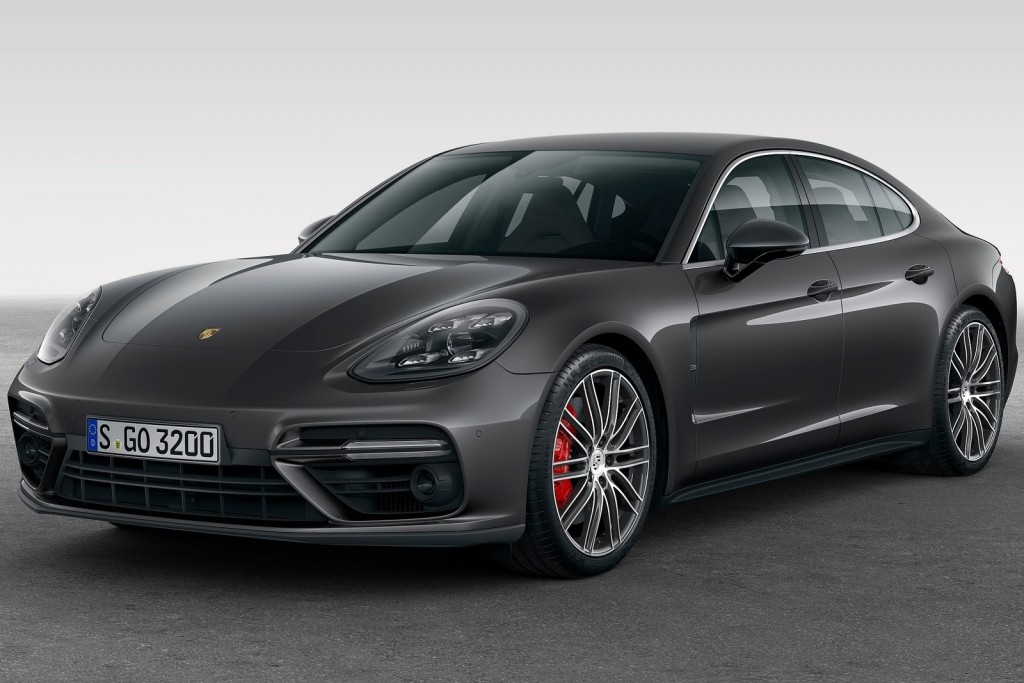 Porsche-Panamera-2017-1600-13