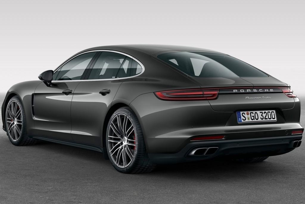 Porsche-Panamera-2017-1600-14