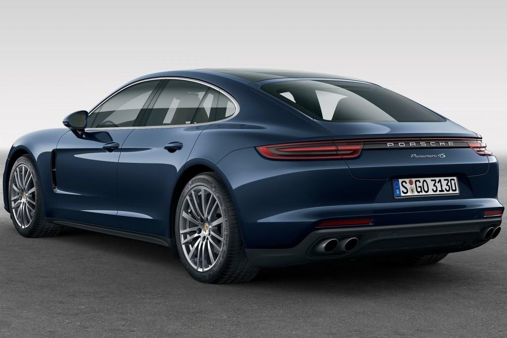 Porsche-Panamera-2017-1600-15