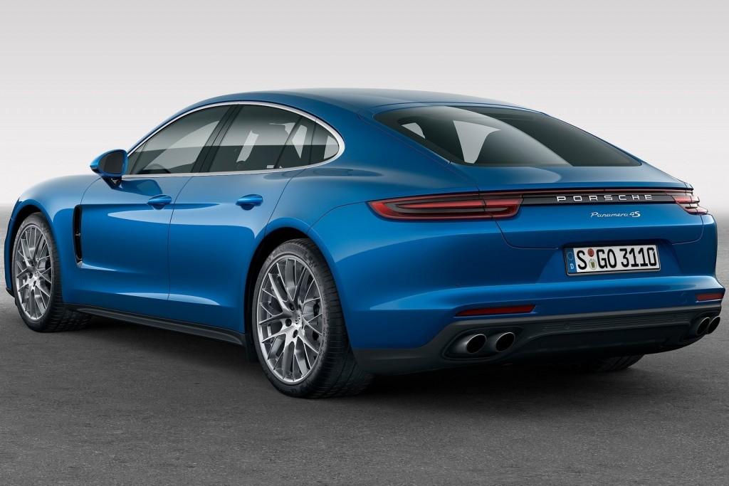 Porsche-Panamera-2017-1600-16