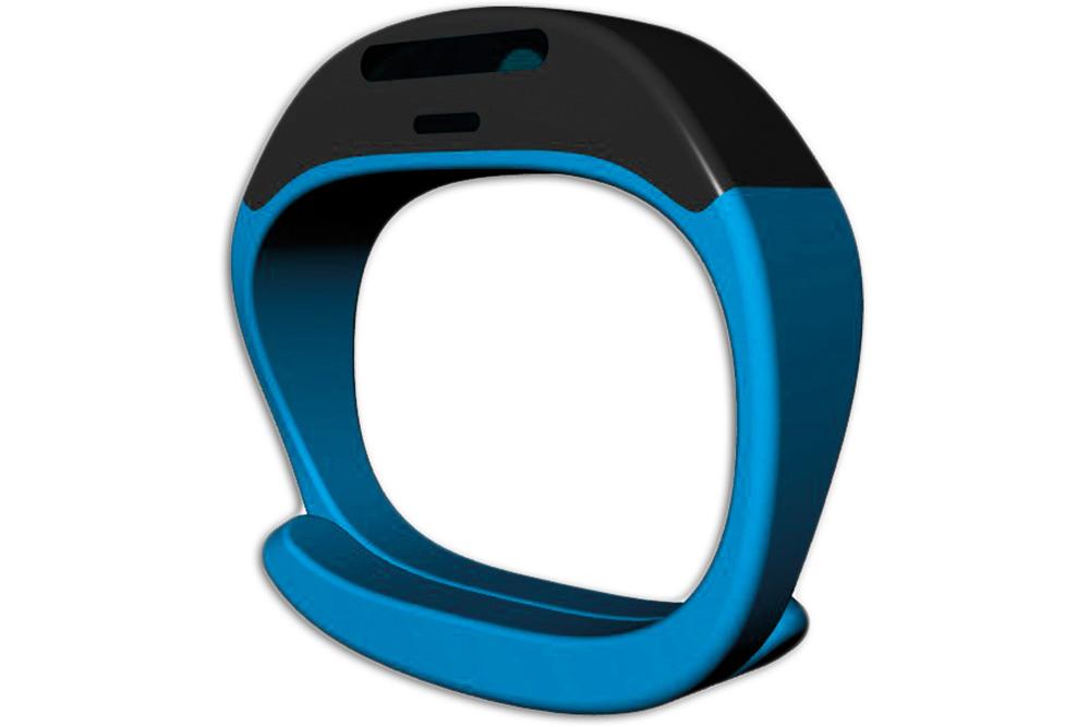 bracelet-bleu_2