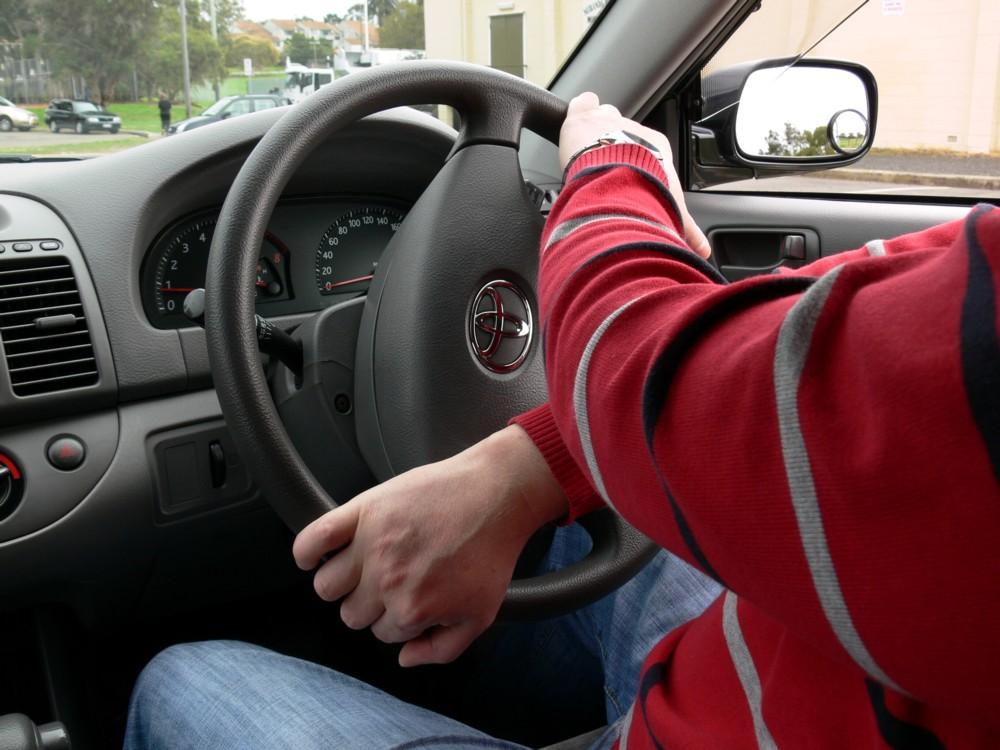 cara_mengemudi