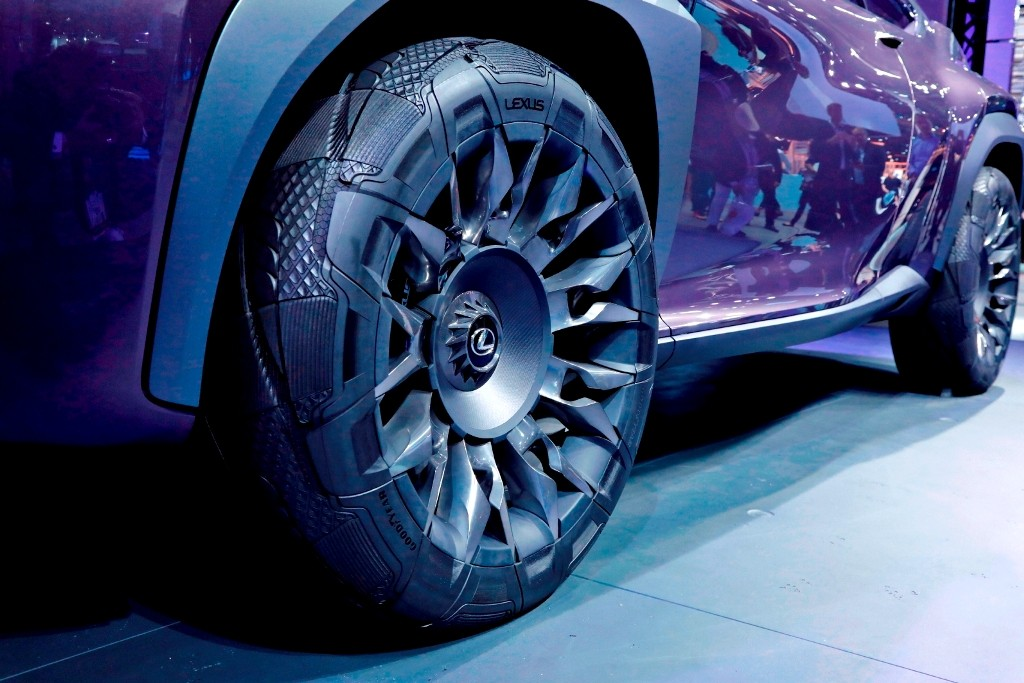 005_Goodyear Lexus Paris 2016