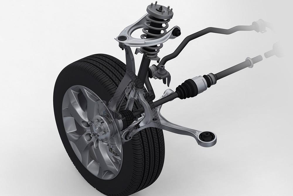 2012-Honda-Crosstour-EX-suspension