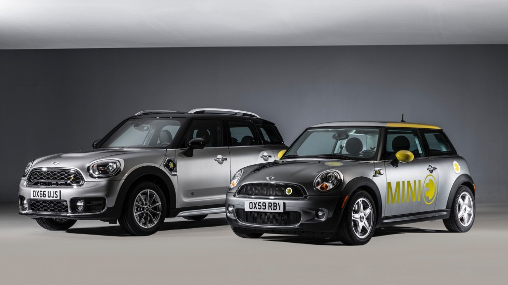 2017-mini-cooper-s-e-countryman-all4 (7)
