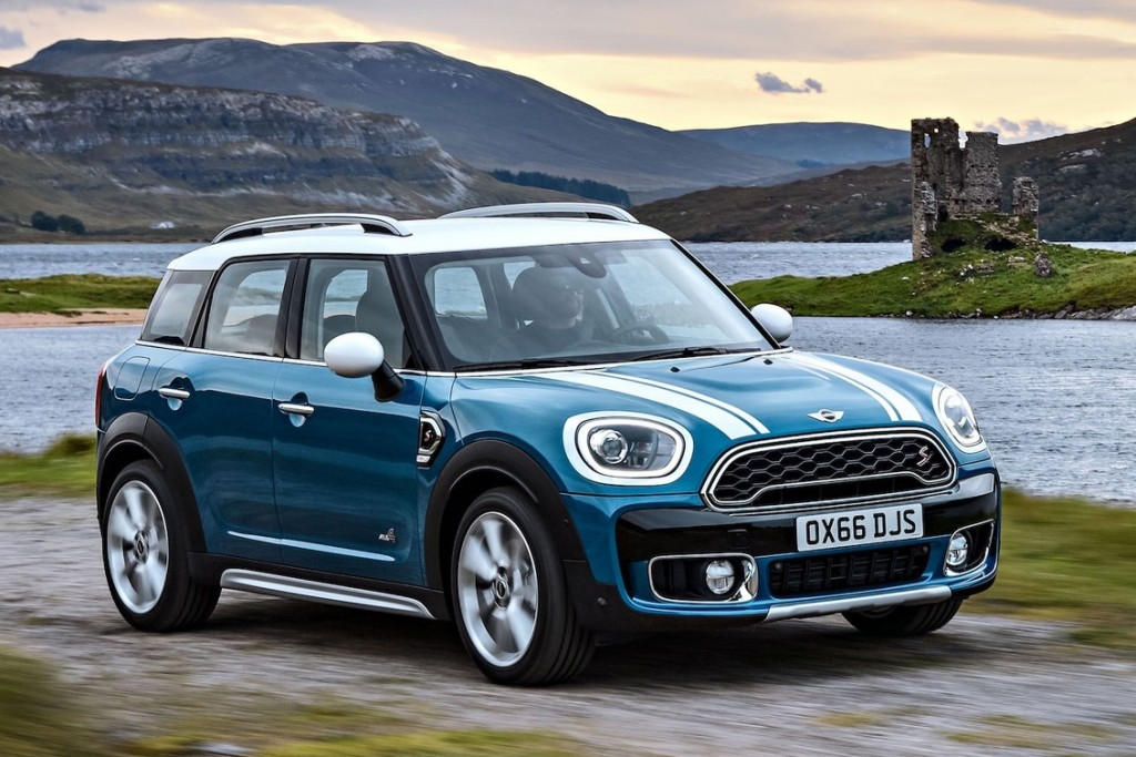 2017-mini-countryman (4)