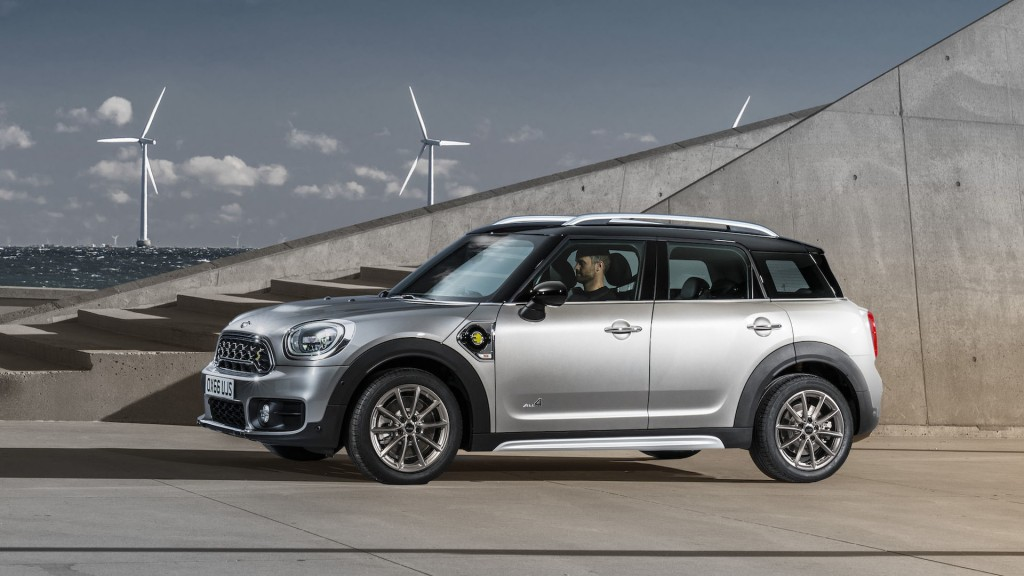2017-mini-countryman-phev