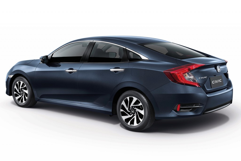 All-new-Civic_1.8-EL_Side-(2)