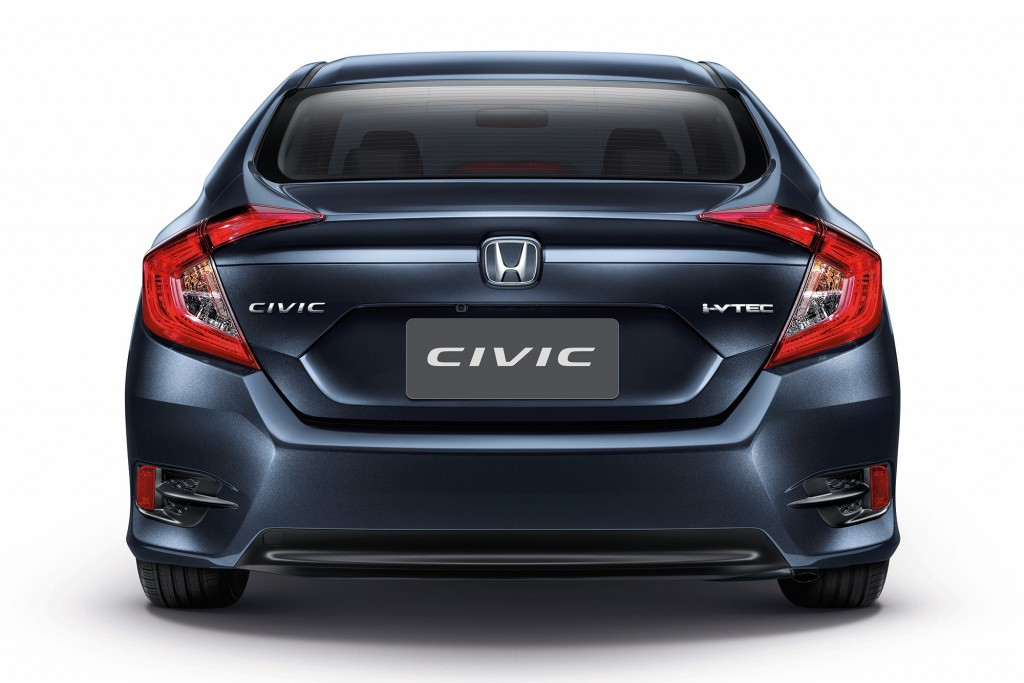 All-new-Civic_1.8EL_Rear