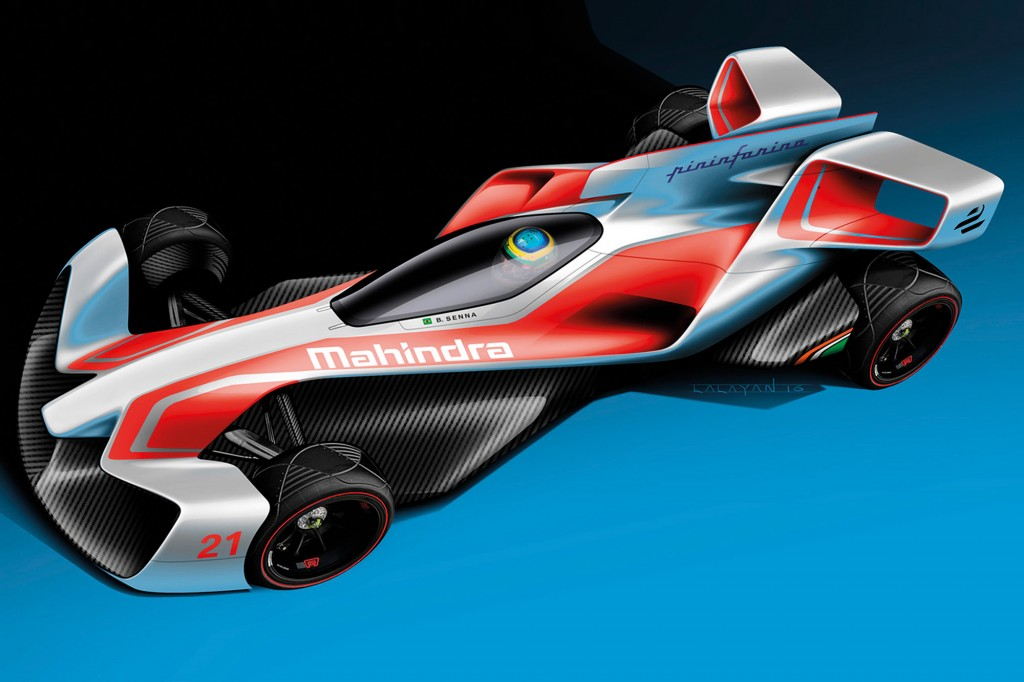 FU_CREDIT_Mahindra-Racing,-Pininfarina_Concept-Formula-E
