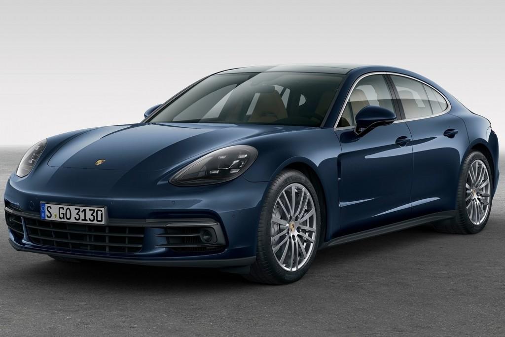 Porsche-Panamera-2017-1600-12