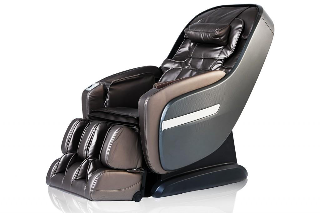 เก้าอี้นวดเรสเตอร์_Master