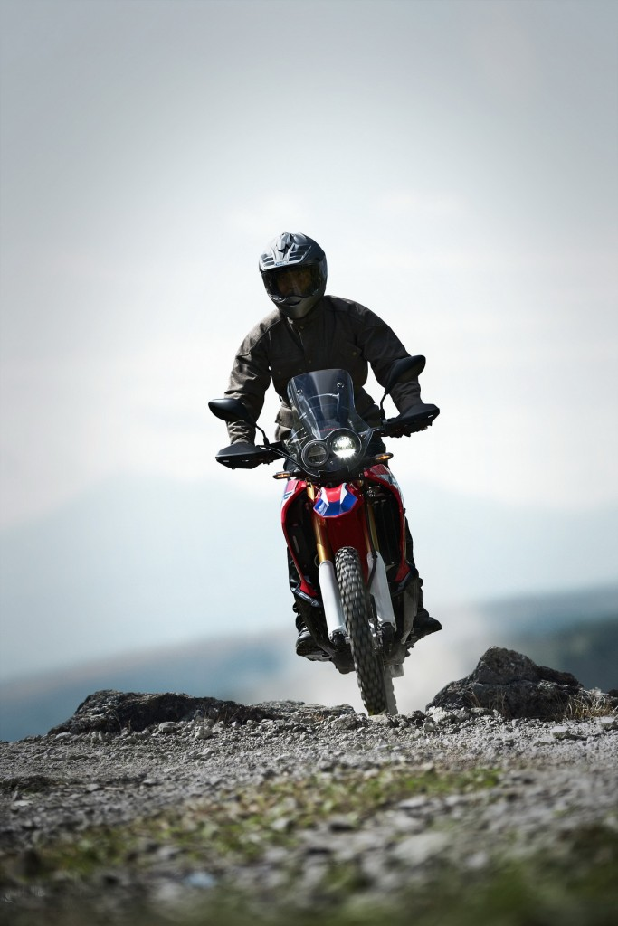 17CRF250Rally_image06