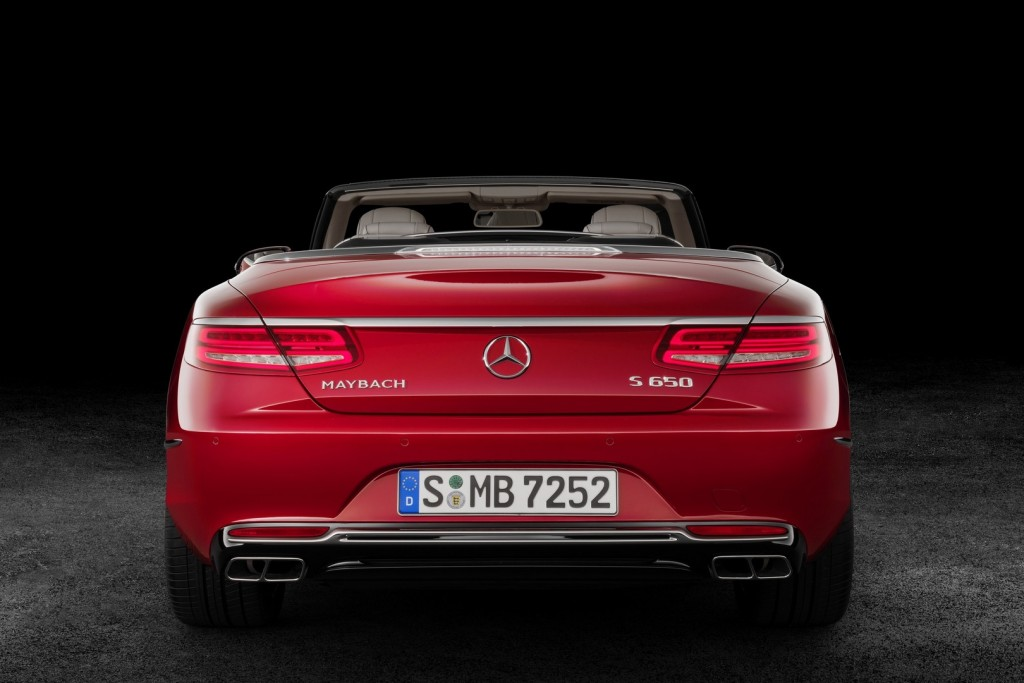 2017-mercedes-maybach-s650-cabriolet (10)