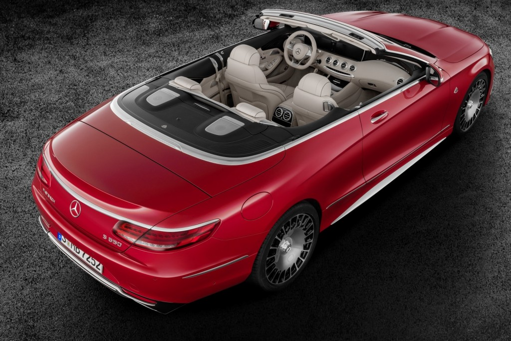 2017-mercedes-maybach-s650-cabriolet (12)