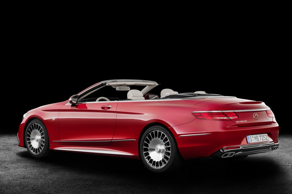 2017-mercedes-maybach-s650-cabriolet (15)