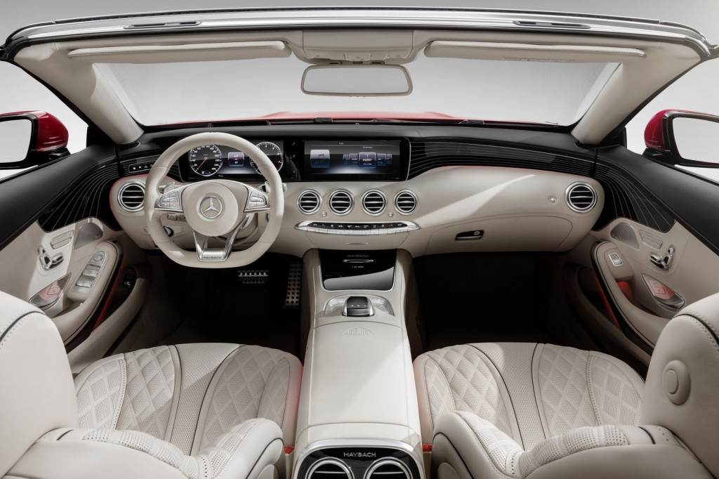 2017-mercedes-maybach-s650-cabriolet (3)