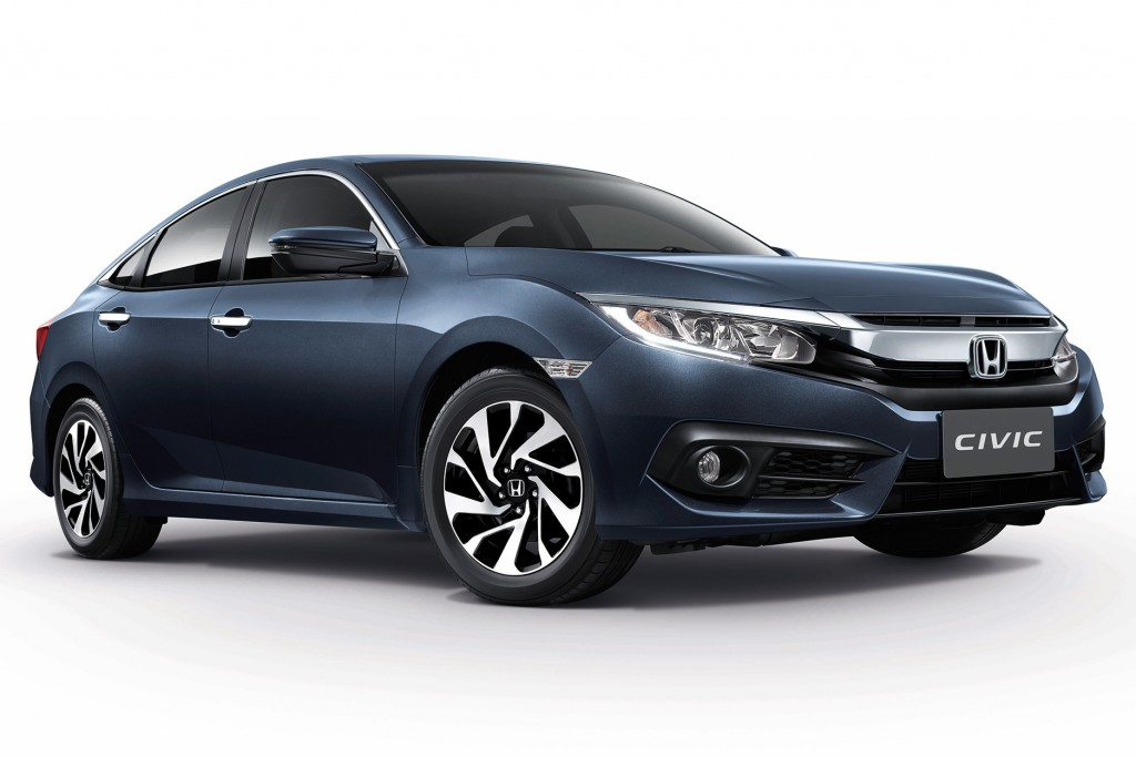 All-new-Civic_1.8-EL_Side-1