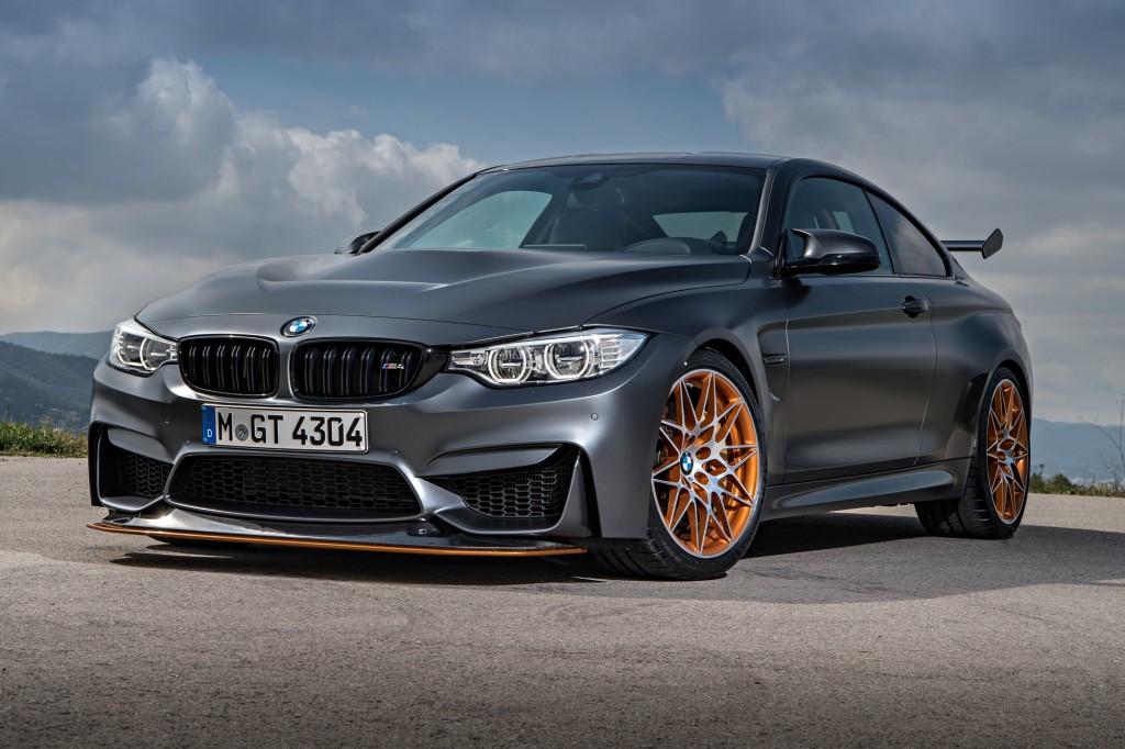 BMW M4 GTS (23)