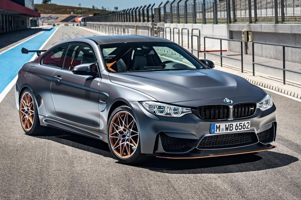 BMW-M4_GTS-2016-1280-06