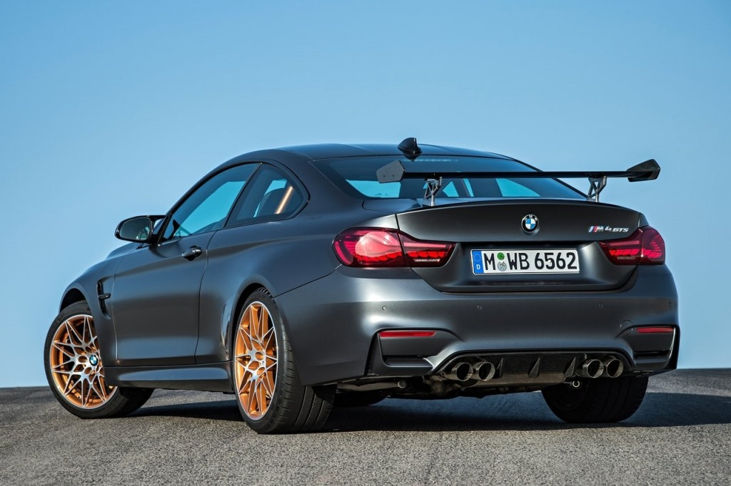 BMW-M4_GTS-2016-1280-29