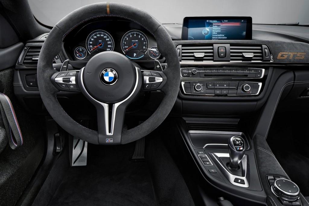 BMW-M4_GTS-2016-1280-48