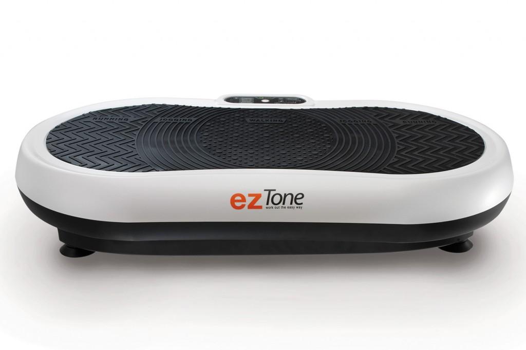 EZ-tone