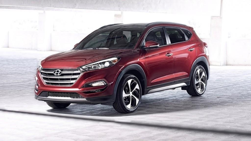 Hyundai-Tucson-2016-1600-03