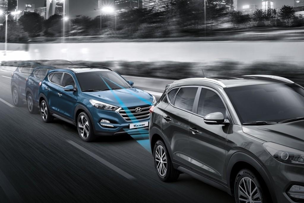 Hyundai-Tucson-2016-1600-23