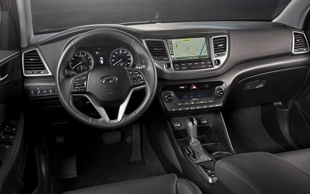 Hyundai-Tucson-2016-1600-25