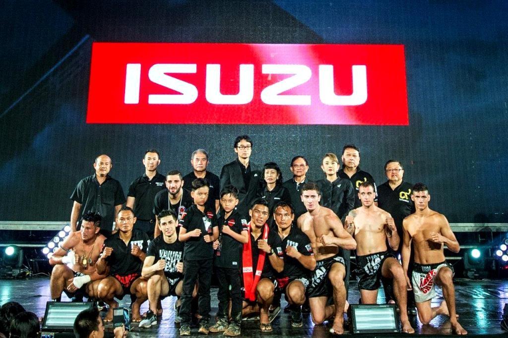 ISU_2089-1