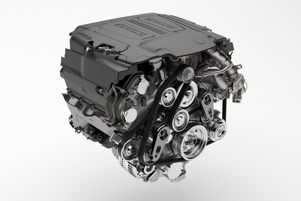 JAGUAR_F-PACE_V6_SUPERCHARGED_ENGINE