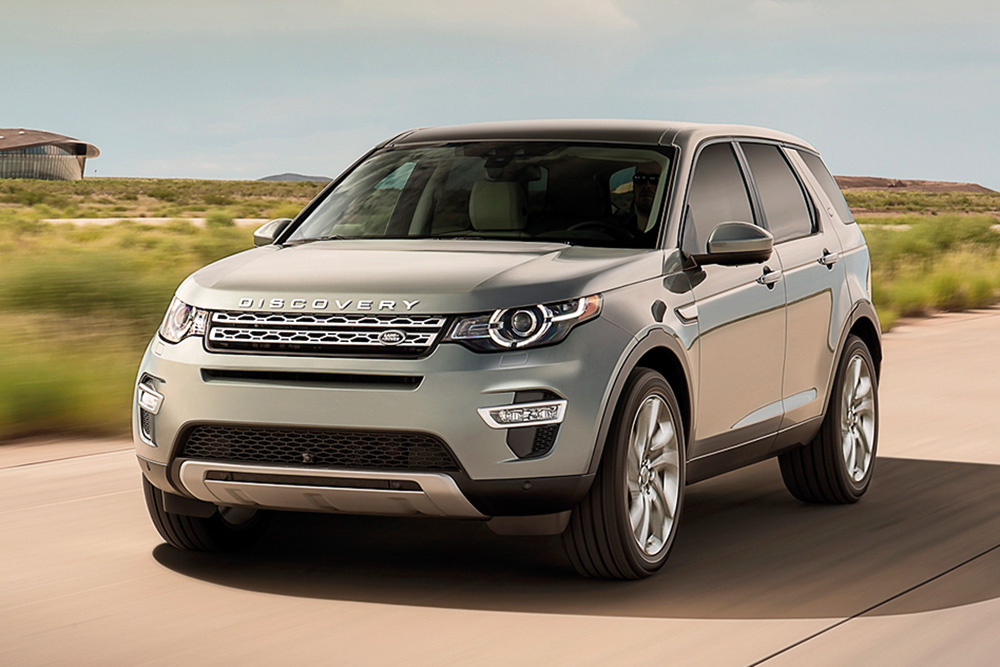 Land-rover_discovery-sport