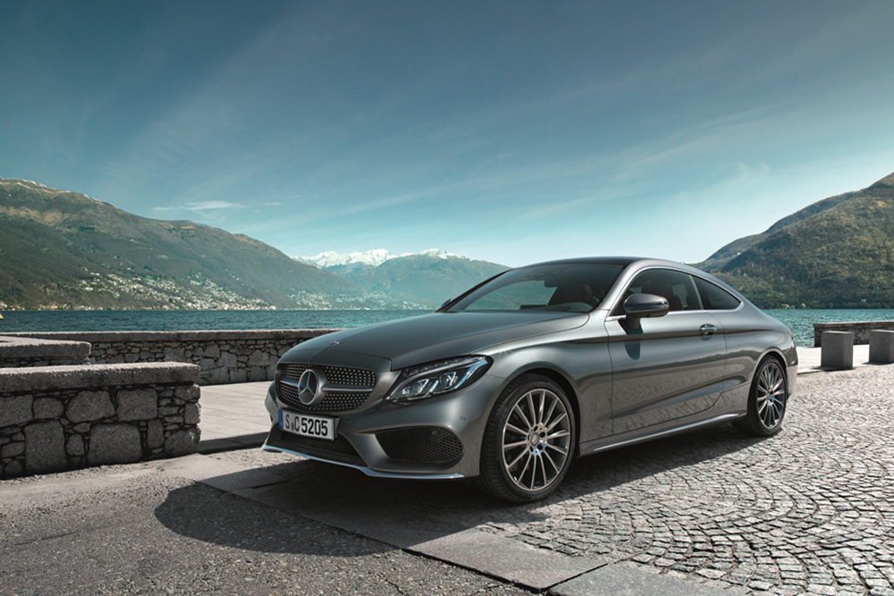 MERCEDESBENZ-C-250-Coupe-AMG-Dynamic