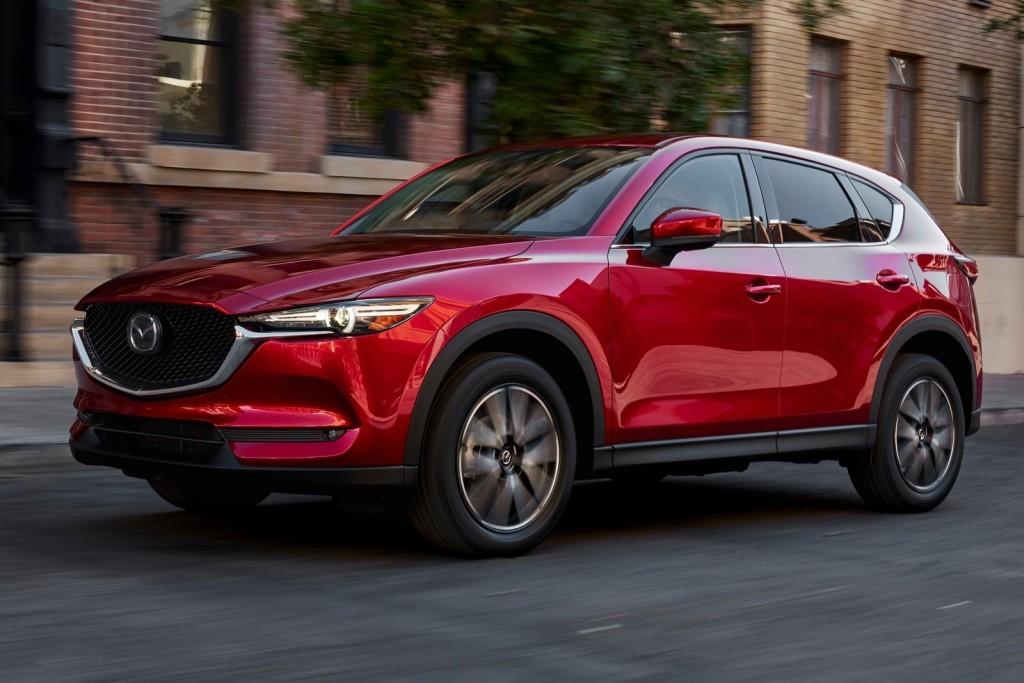 Mazda-CX-5-2017-1600-06