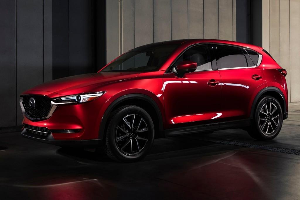 Mazda-CX-5-2017-1600-07