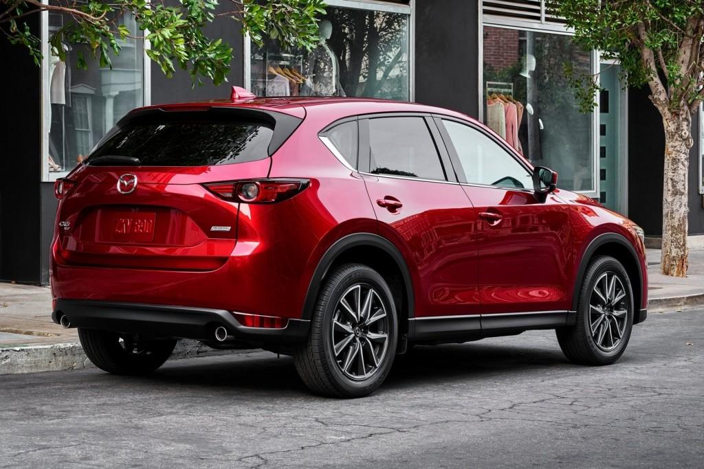 Mazda-CX-5-2017-1600-0e (1)