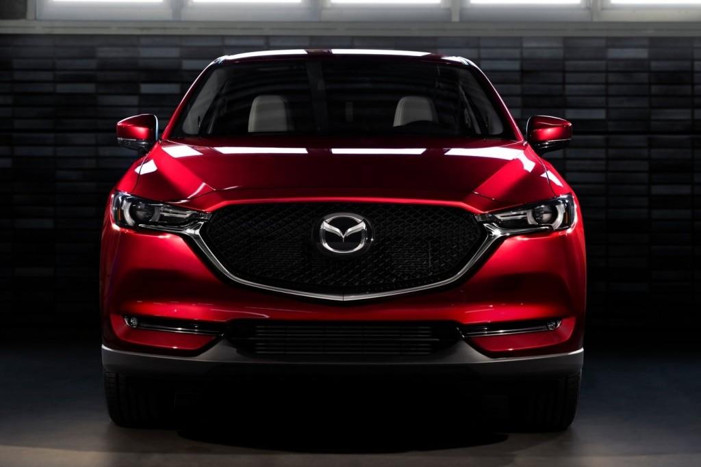 Mazda-CX-5-2017-1600-13