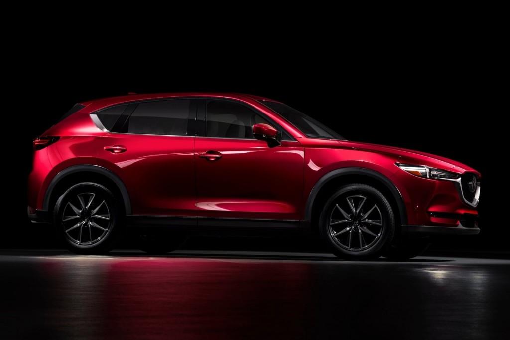 Mazda-CX-5-2017-1600-17