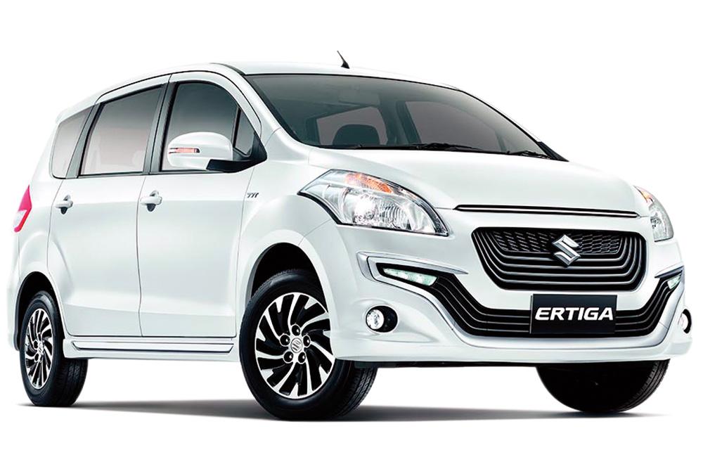 Suzuki-Ertiga-02-pic
