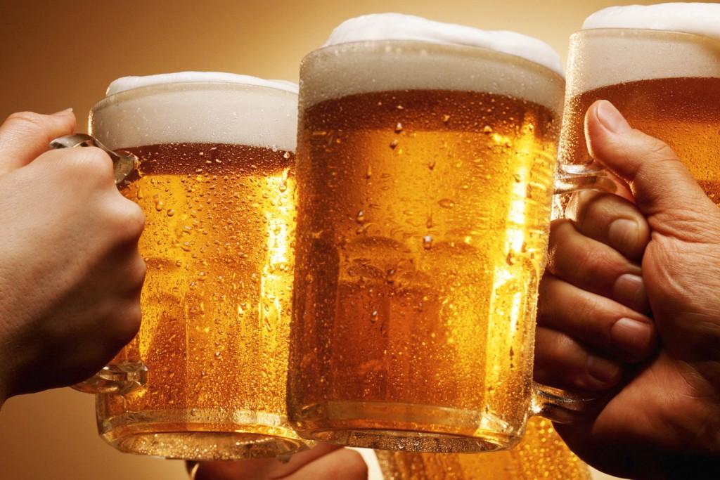 beer1603