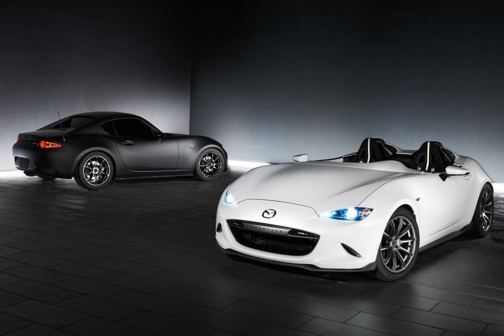 mazda-mx-5-miata-speedster-and-rf-kuro-concepts