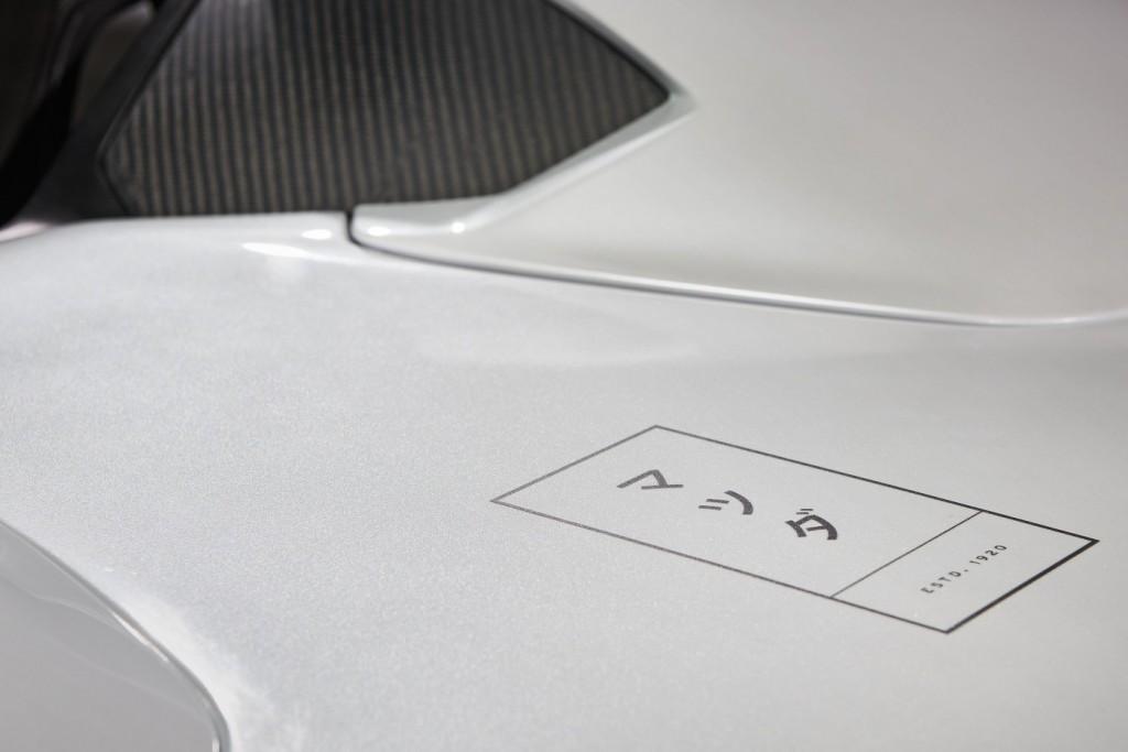 mazda-mx-5-miata-speedster-concept