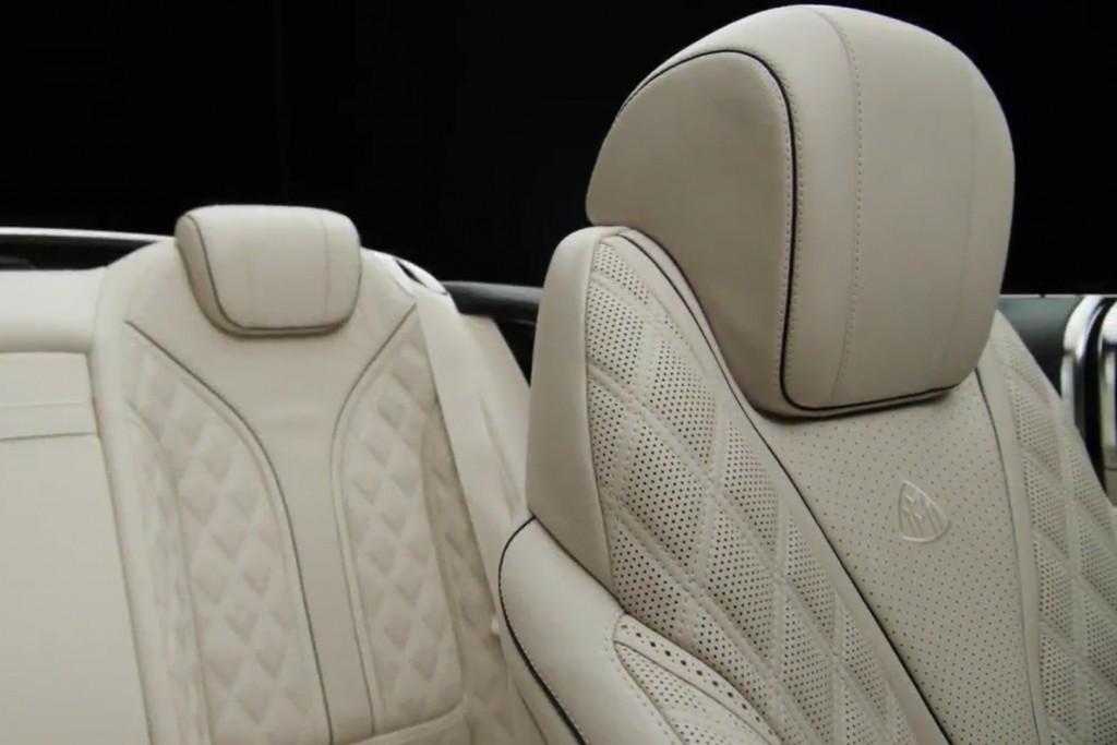mercedes-maybach-s650-cabriolet-teaser