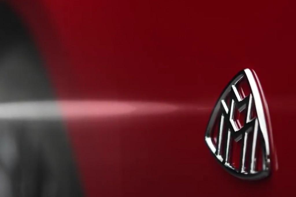 mercedes-maybach-s650-cabriolet-teaser (3)