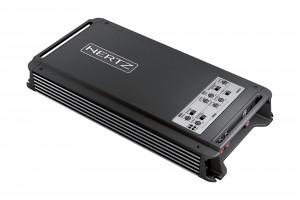 POWER AMPLIFIER HERTZ รุ่น HDP5