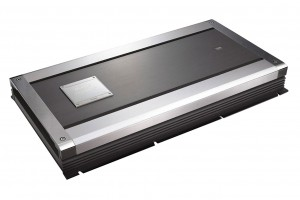POWER AMPLIFIER PIONEER รุ่น ODR RS-A9