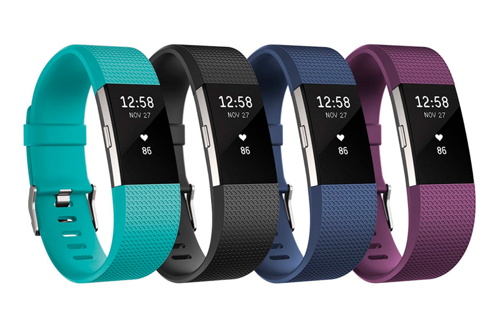 09.FITBIT-CHARGE-2